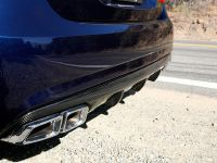 2013 Hennessey Performance Mercedes-Benz AMG E63 V8 Biturbo , 6 of 6