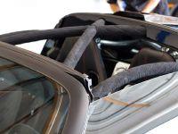 2013 Hennessey Venom GT Spyder, 9 of 9