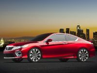 2013 Honda Accord Coupe Concept, 2 of 14