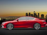 2013 Honda Accord Coupe Concept, 4 of 14