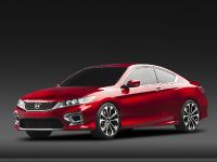 2013 Honda Accord Coupe Concept, 5 of 14
