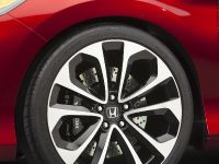2013 Honda Accord Coupe Concept, 10 of 14