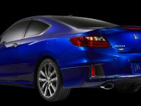 2013 Honda Accord Coupe Performance Package, 2 of 2