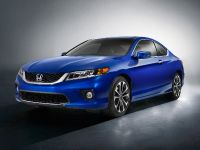 2013 Honda Accord - PIC72201