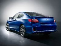 2013 Honda Accord - PIC72202