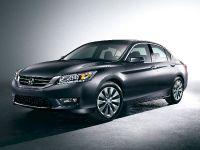 thumbnail image of 2013 Honda Accord