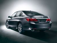 2013 Honda Accord - PIC72204