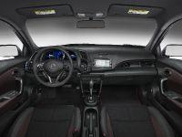 thumbnail image of 2013 Honda CR-Z Ex Navi