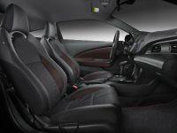 2013 Honda CR-Z Ex Navi , 8 of 20