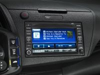 2013 Honda CR-Z Ex Navi , 13 of 20