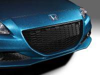 2013 Honda CR-Z Ex Navi , 17 of 20