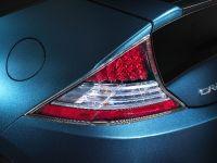 2013 Honda CR-Z Ex Navi , 20 of 20