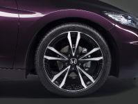 2013 Honda CR-Z Hybrid, 5 of 5