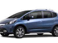 thumbnail image of 2013 Honda Fit Twist