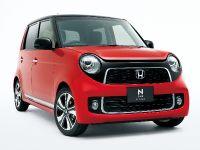 2013 Honda N-One , 2 of 15