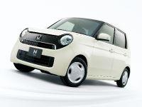 2013 Honda N-One , 8 of 15