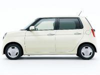 2013 Honda N-One , 9 of 15