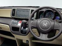 2013 Honda N-One