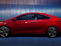 2013 Hyundai Elantra Sport Coupe, 4 of 15