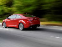 2013 Hyundai Elantra Sport Coupe, 5 of 15