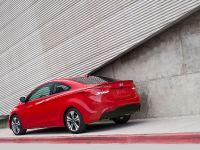 2013 Hyundai Elantra Sport Coupe, 6 of 15