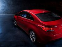 2013 Hyundai Elantra Sport Coupe, 7 of 15