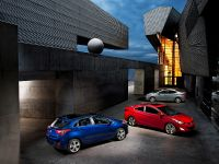 2013 Hyundai Elantra Sport Coupe, 10 of 15