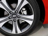 2013 Hyundai Elantra Sport Coupe, 12 of 15