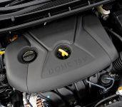 2013 Hyundai Elantra Sport Coupe, 15 of 15