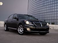 2013 Hyundai Equus, 1 of 22