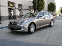 2013 Hyundai Equus, 2 of 22