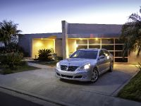 2013 Hyundai Equus, 7 of 22