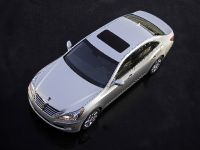 2013 Hyundai Equus, 8 of 22