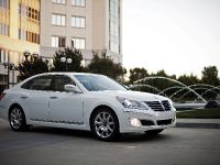 2013 Hyundai Equus, 9 of 22
