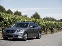 2013 Hyundai Equus, 10 of 22