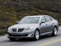 2013 Hyundai Equus, 11 of 22