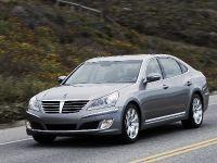 2013 Hyundai Equus, 11 of 22