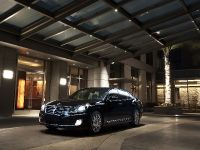 2013 Hyundai Equus, 15 of 22