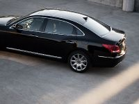 2013 Hyundai Equus, 16 of 22