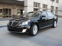2013 Hyundai Equus, 17 of 22
