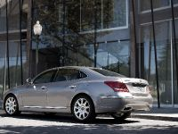 2013 Hyundai Equus, 18 of 22