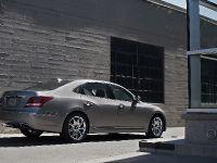 2013 Hyundai Equus, 19 of 22