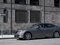 2013 Hyundai Equus, 20 of 22