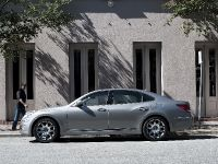 2013 Hyundai Equus, 21 of 22