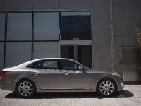 2013 Hyundai Equus, 22 of 22