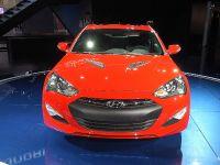 thumbnail image of 2013 Hyundai Genesis Coupe Detroit 2012