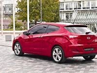 2013 Hyundai i30 Three-Door, 2 of 2
