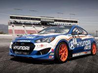 2013 Hyundai-RMR Genesis Coupe, 1 of 10