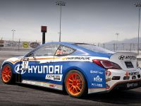 2013 Hyundai-RMR Genesis Coupe, 3 of 10