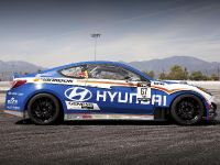 2013 Hyundai-RMR Genesis Coupe, 9 of 10